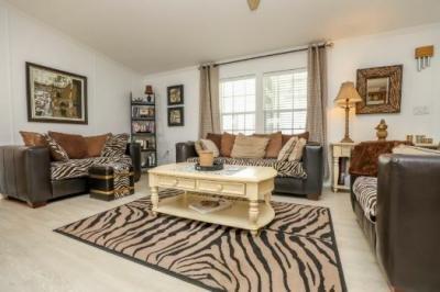 Mobile Home at 11300 Rexmere Blvd, #64/12-PL Fort Lauderdale, FL 33325