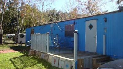 Mobile Home at 3179 Anthony Drive Saint Cloud, FL 34771