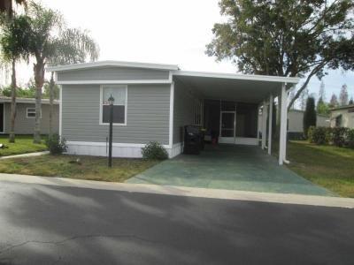 Mobile Home at 285 Belcher Lakeland, FL 33813