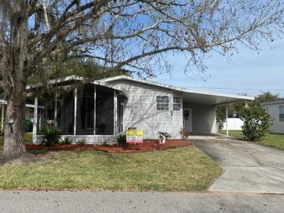 Mobile Home at 600 Royal Oak Dr. N Winter Garden, FL