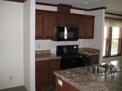 Mobile Home at 9505 Pierce St Ne Blaine, MN 55434