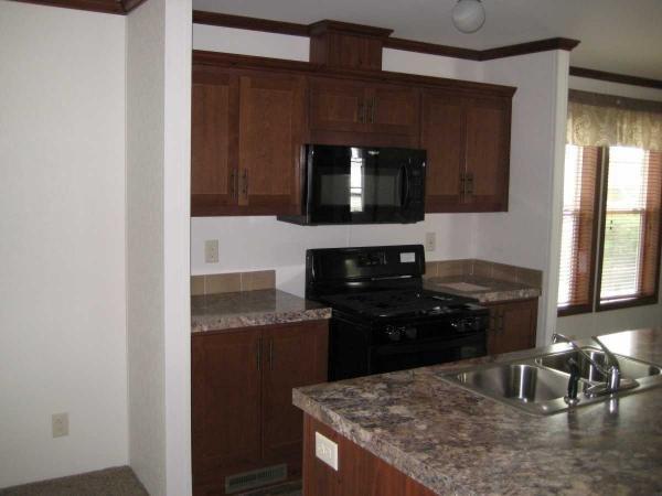 Mobile Home at 9505 Pierce St NE, Blaine, MN