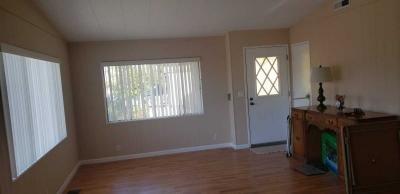 2601 E Victoria St #283 Compton, CA 90220
