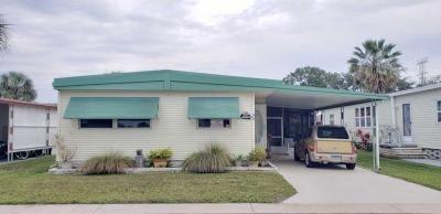 Mobile Home at 1071 Donegan Rd, 528 Largo, FL 33771