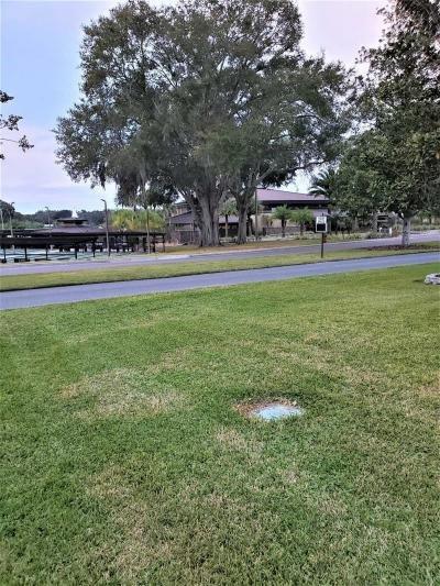 408 Palmer Drive Lady Lake, FL 32159