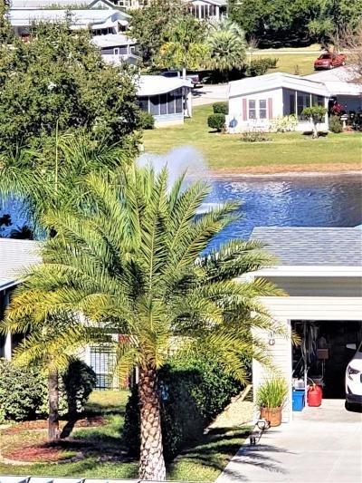 203 Bradley Lane Lady Lake, FL 32159