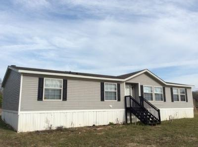 Mobile Home at 4175 Choice Ct Sumter, SC 29154