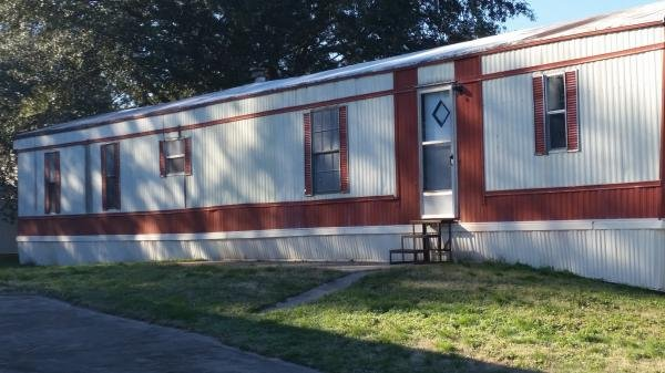 Mobile Home at 9401 Wilson Blvd Lot #79, Columbia, SC