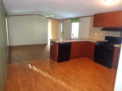 Mobile Home at 802 E County Line Road #140 Des Moines, IA
