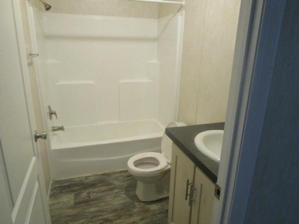 Mobile Home at 10960 Beach Blvd., #151, Jacksonville, FL