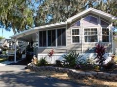 Photo 1 of 34 of home located at 5100 60th St E. #Q15 Bradenton, FL 34203