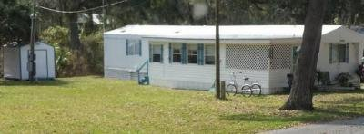 Mobile Home at 16700 S Us Highway 301 Summerfield, FL 34491