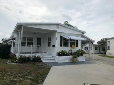 Mobile Home at 3901 Bahia Vista St. #329 Sarasota, FL 34232