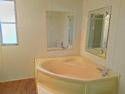 Mobile Home at 501 E 63rd Street N, #116 Park City, KS
