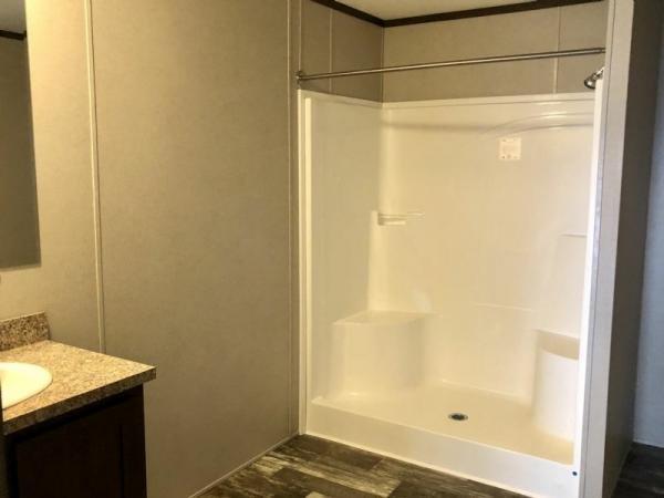 Mobile Home at 425 STERLING E., Justice, IL