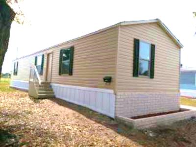 Mobile Home at 14099 BELCHER RD Largo, FL