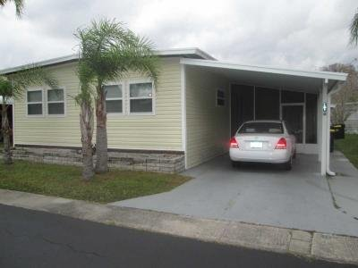 191 Prentice Way Lakeland FL undefined