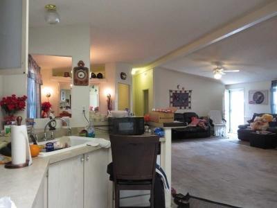 6960 W. Peoria Avenue #210 Peoria, AZ 85345