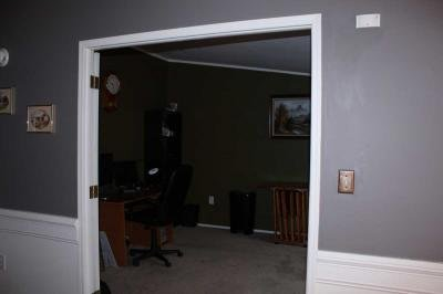 STUDY / OFFICE / 4th BR