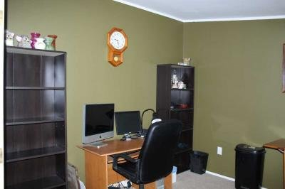STUDY / OFFICE /4th BR.