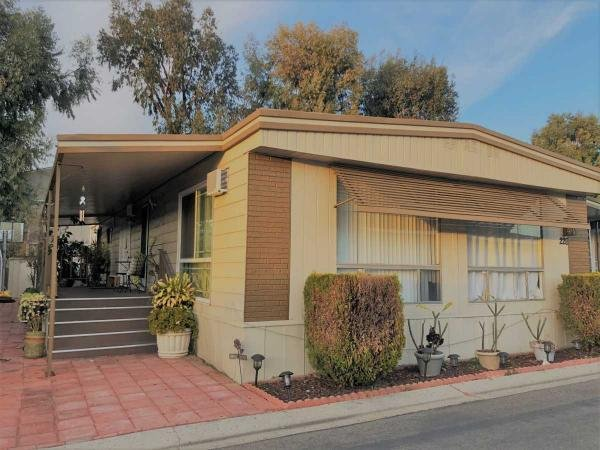 Greenbriar Mobile Home For Sale