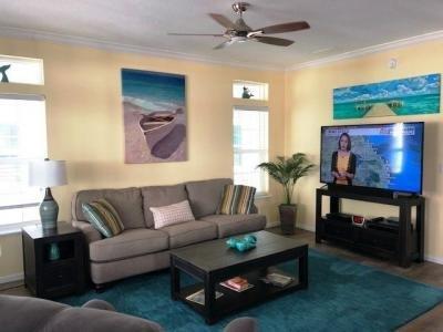 35 Ne Nautical Dr Jensen Beach, FL 34957