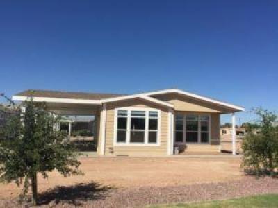 1110 North Henness Rd. #2273 Casa Grande AZ undefined
