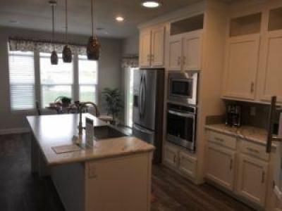 1110 North Henness Rd. #2245 Casa Grande AZ undefined