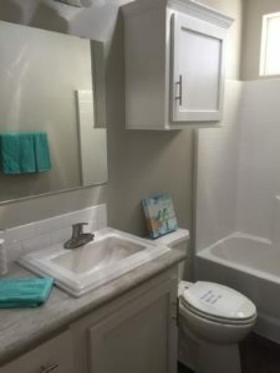 1110 North Henness Rd. #2076 Casa Grande AZ undefined