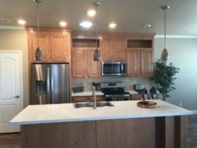 1110 North Henness Rd. #2232 Casa Grande AZ undefined
