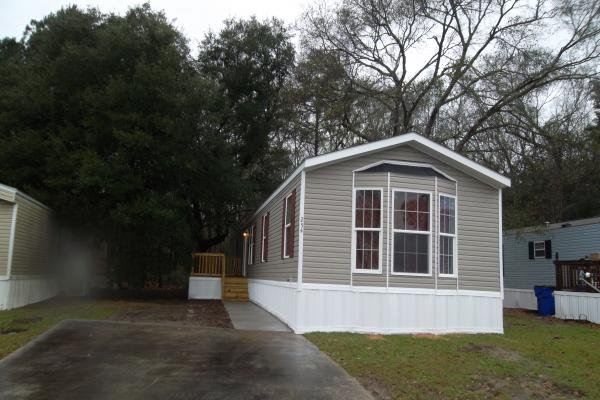 2016 Schult Mobile Home For Sale