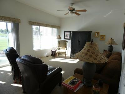 1110 North Henness Rd. #1781 Casa Grande AZ undefined