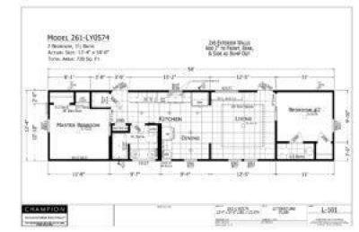 1957 Allison Ave. Site 184 Panama City Beach, FL 32407