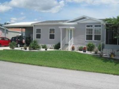 303 Grimes Dr. Lady Lake, FL 32159