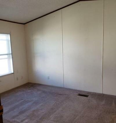 Mobile Home at 17190 Mt. Vernon Road #60 Golden, CO 80401