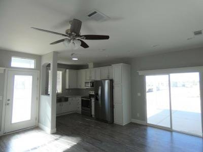 1110 North Henness Rd. #2208 Casa Grande AZ undefined