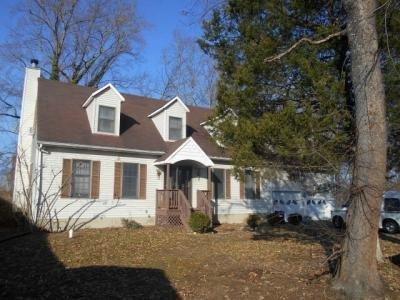 Mobile Home at 1350 Seven Oaks Lane Lothian, MD 20711