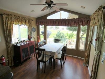 1110 North Henness Rd. #1897 Casa Grande AZ undefined