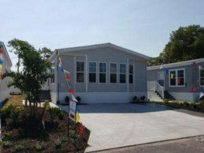 Mobile Home at 7125 Fruitville Rd. 1548 Sarasota, FL 34240