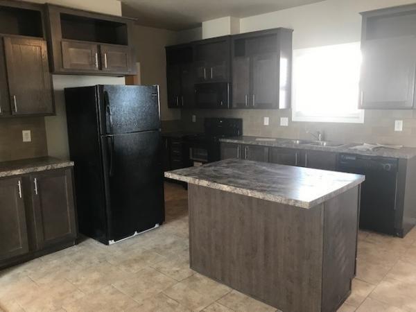 2020 Skyline Mobile Home For Sale