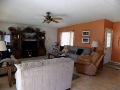 1110 North Henness Rd. #1844 Casa Grande AZ undefined