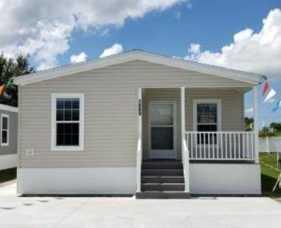 Mobile Home at 7125 Fruitville Rd. 1669 Sarasota, FL 34240