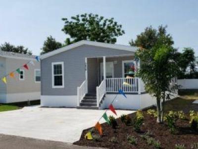 Mobile Home at 7125 Fruitville Rd. 1670 Sarasota, FL 34240
