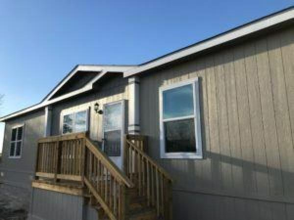Mobile Home at 1504 Mink Loop, Georgetown, TX