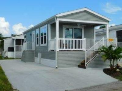Mobile Home at 258 Yuma Fort Myers Beach, FL 33931