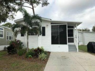 Mobile Home at 7125 Fruitville Rd. 1487 Sarasota, FL 34240