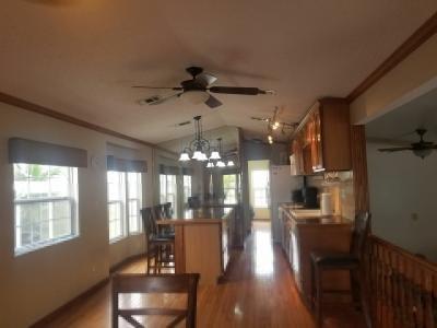 Mobile Home at 12044 E. Sr 78 Lot 159 Moore Haven, FL 33471