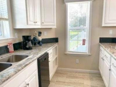 5551 SW 18th Terrace W602 Bushnell FL undefined