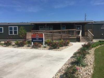 Mobile Home at 14600 ROCKY REACH RD Pflugerville, TX 78660