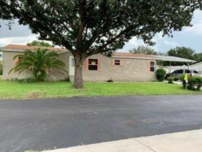 Mobile Home at 116 Highlands Ridge Lane Davenport, FL